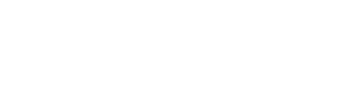 Centro Simulación UCM -