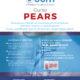 Nuevo Curso para Proveedores PEARS se ofrecerá el 30 de agosto